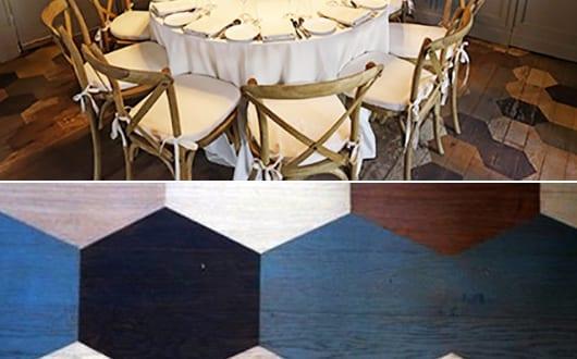 esszimmer-interior-design-mit-holzboden-in-bedford-post-inn