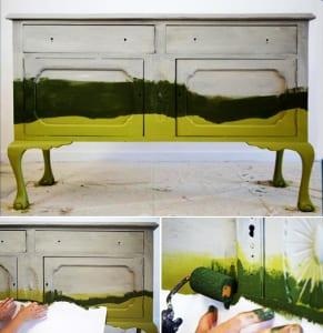 kreative-streichen--idee-für-möbel-streichen-und-renovieren