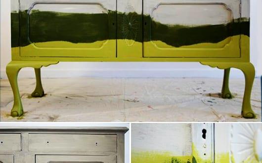 kreative-streichen–idee-für-möbel-streichen-und-renovieren