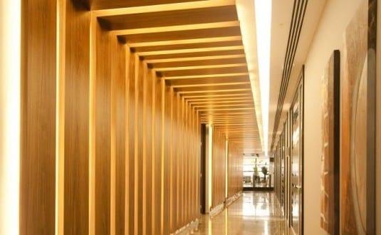 Moderne Flurgestaltung luxus inteieur und moderne flurgestaltung und flurbeleuchtung in