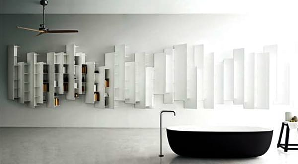 moderne-badezimmer-einrichtung-mit-wandregalen-badezimmer-stline-von-boffi