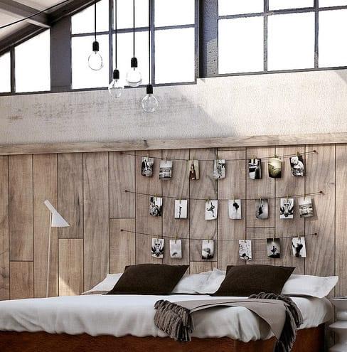 Coole Deko Ideen Schlafzimmer Selber Machen