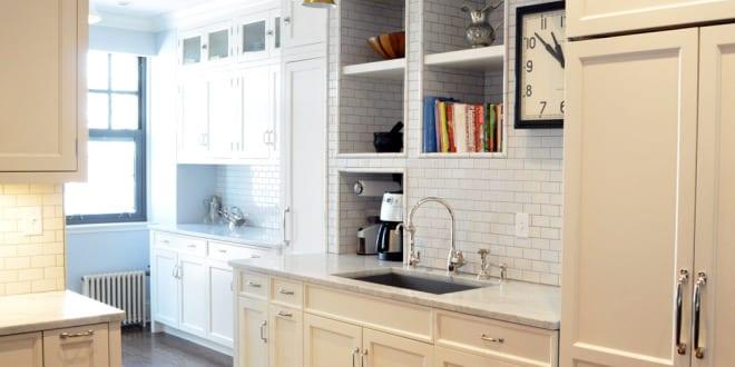 coole idee yum platzsparen in der küche durch wandnischenpr_projekt COMMONWEALTH