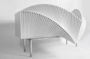 designer-sideboards von Sebastian-Errazuriz