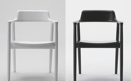holz-esstuhl-modell-in-schwarz-und-weiß-für-modern-esszimmer-einrichtung