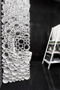 kreative raumteiler-inspiration von Sanindusa