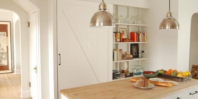 platzsparrende idee für kleine küche_projekt lunt von kitchenlabdesign