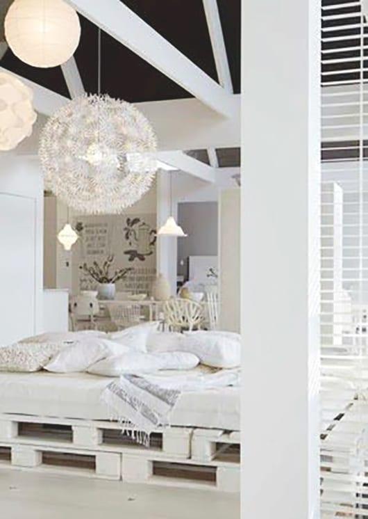 bauen-mit-paletten-als-idee-fuer-wohnyimmer-modern-mit-lounge-sofa ...