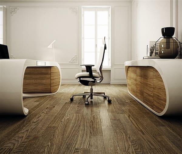 google büromöbel gebrauchte büromöbel einrichtungsidee für büroräume mit büromöbel google in weiß und holz