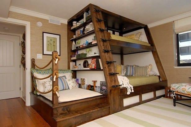 Etagenbett Holz : Tabelle etagenbett holz möbel treppe auf dem rosa bett png