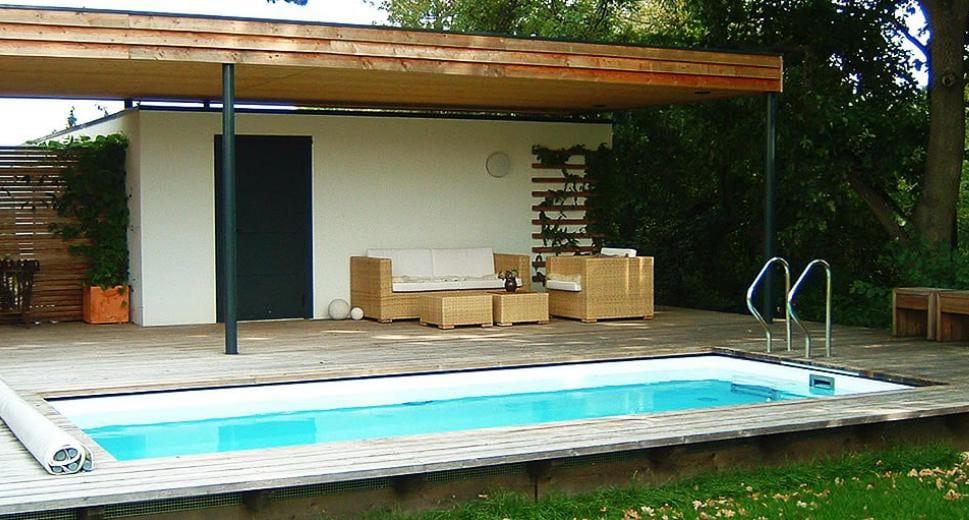 fertiggaragen beton mit anderen nutzungen freshouse. Black Bedroom Furniture Sets. Home Design Ideas