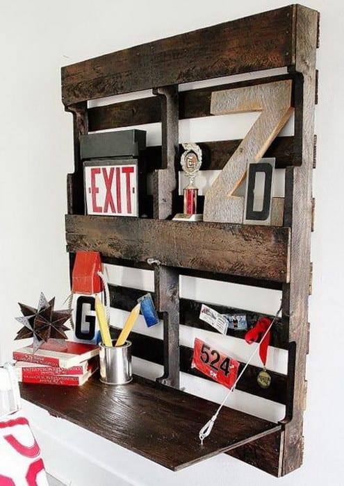 mit europaletten bauen was kann man aus paletten bauen. Black Bedroom Furniture Sets. Home Design Ideas