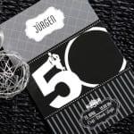 originelle einladungskarten geburtstag und kreative geburtstagskarten mit einladungssprüchen selber gestalten online