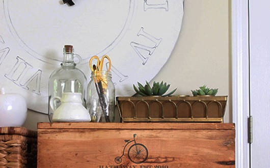 bilder und foto auf holz drucken als coole bastelidee f r dekoidee f r vintage m bel mit druch. Black Bedroom Furniture Sets. Home Design Ideas