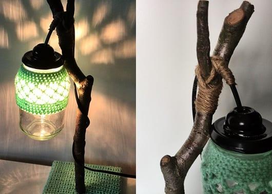 Coole-zweig-lampe-selber-bauen-oder-einfach-kaufen