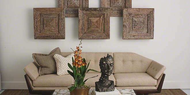 designklassiker für elegantes wohnzimmer design mit design sofa ...