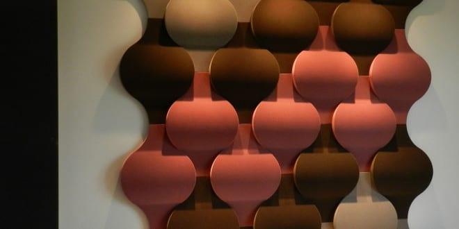 moderne wandgestaltung und farbgestaltung w nde als kreative wohnideen freshouse. Black Bedroom Furniture Sets. Home Design Ideas