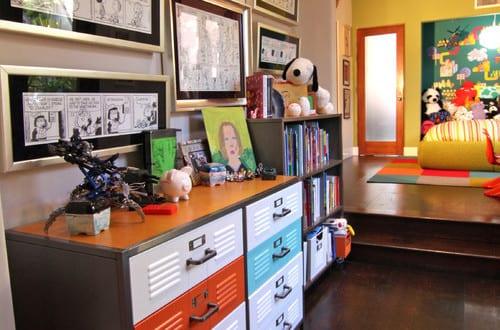 Coole Zimmer Ideen coole zimmer ideen f 252 r jugendliche und jugendzimmer deko ideen freshouse