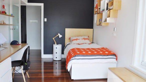 Coole zimmer ideen für jugendliche und jugendzimmer modern