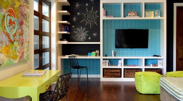 coole zimmer ideen f r jugendliche und kreative. Black Bedroom Furniture Sets. Home Design Ideas