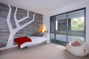 coole zimmer ideen f r jugendliche und moderne. Black Bedroom Furniture Sets. Home Design Ideas