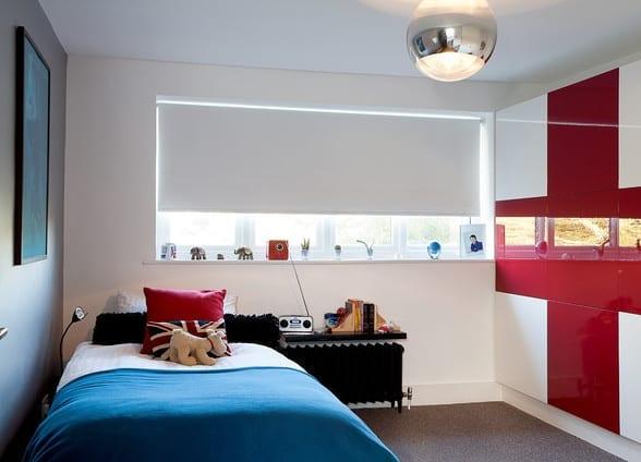 Jugendzimmer einrichten kleines-zimmer  coole zimmer ideen für jugendliche und modernes jugendzimmer ...
