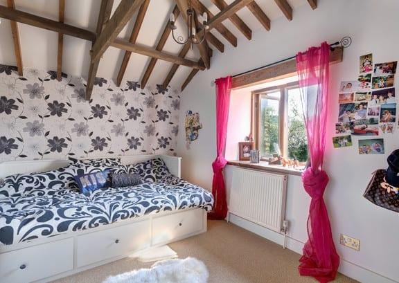 Coole Zimmer Ideen coole zimmer ideen f 252 r jugendlichen und coole jugendzimmer m 228 dchen am dachgescho 223 freshouse