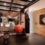 coole fitness tipps und einrichtungsideen für eigenes fitness gym zuhause