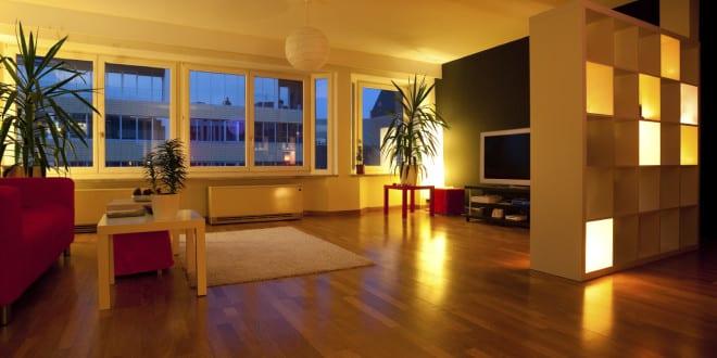 Kreative beleuchtungsideen f r wohnzimmer indirekte - Beleuchtungsideen wohnzimmer ...