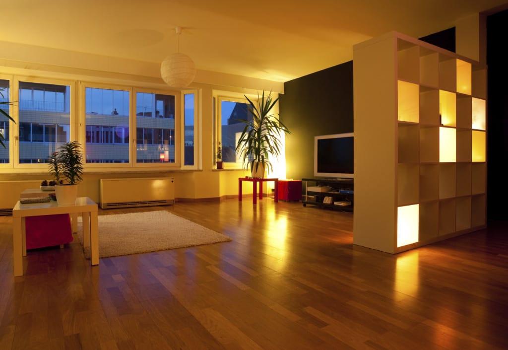 neue beleuchtungsideen für wohnzimmer coole wohnzimmer ideen für modernes wohnzimmer design und ...