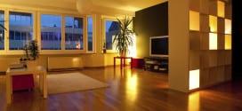 neue beleuchtungsideen für wohnzimmer_coole wohnzimmer ideen für modernes wohnzimmer design und kreative licht idee für indirekte beleuchtung