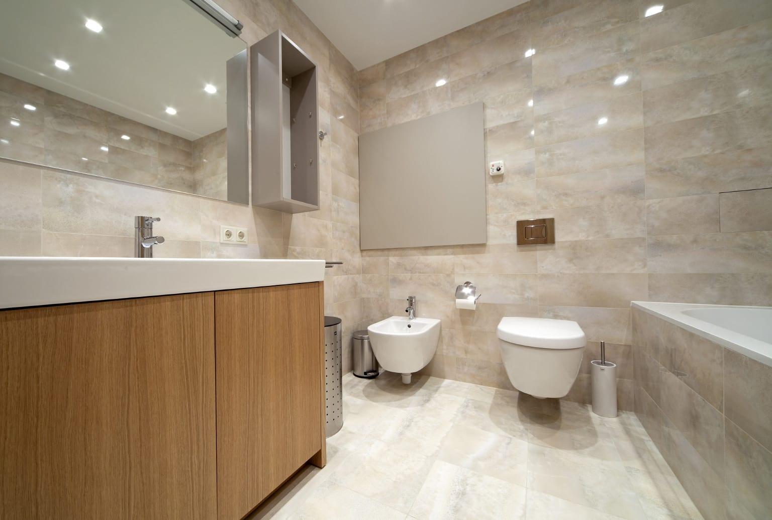 sanierung der badezimmer_planung und kosten einer badrenovierung