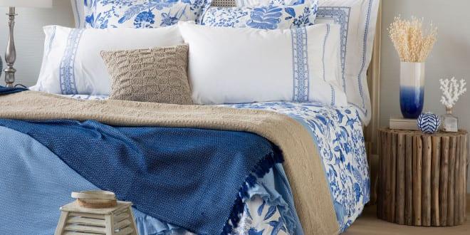 Schlafzimmer Einrichten Mit Zara Home De