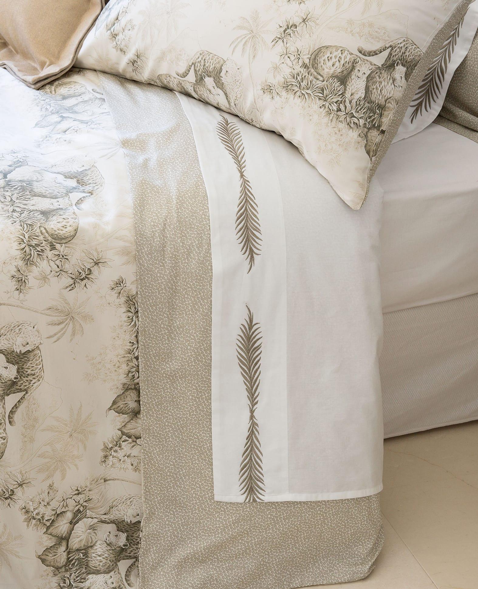 Schlafzimmer Einrichten Mit Zara Home