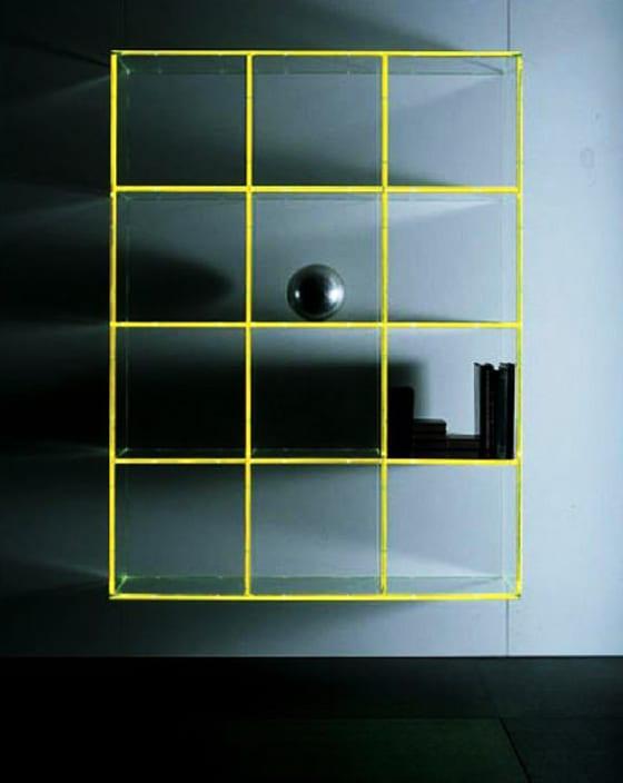 wandregale-aus-glas-für-moderne-wandgestaltung-und-kreatives ...