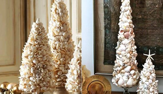 weihnachtlich dekorieren mit diy weihnachtsbaum aus. Black Bedroom Furniture Sets. Home Design Ideas