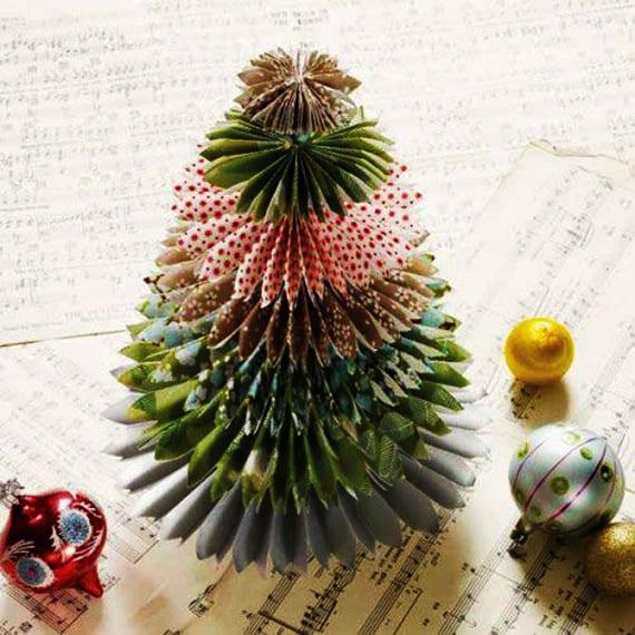 weihnachtlich dekorieren bastelideen weihnachten f r. Black Bedroom Furniture Sets. Home Design Ideas