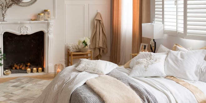 zara home zum schlafzimmer einrichten mit zara decken und gardinen beige freshouse. Black Bedroom Furniture Sets. Home Design Ideas