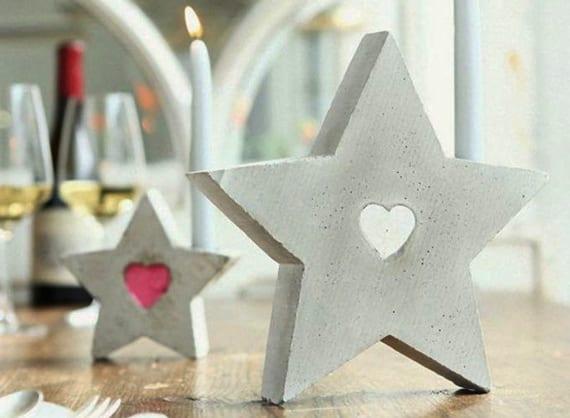 Basteln-mit-beton-zum-weihnachten_coole-bastelidee