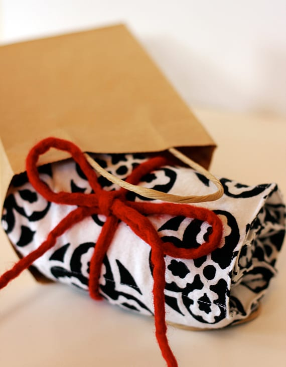 Coole Weihnachtsgeschenke Selber Machen Und Kreative Geschenkideen