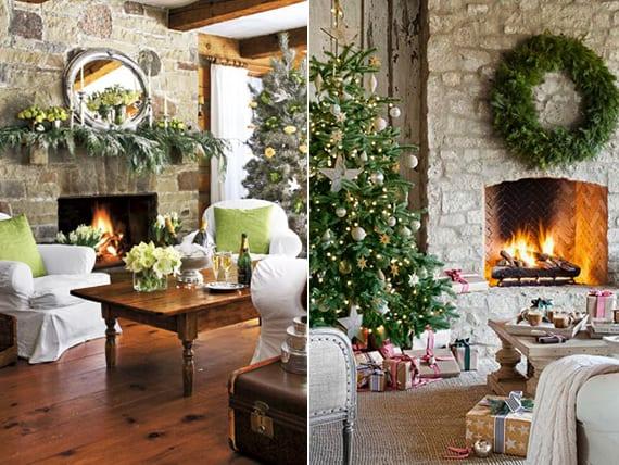 Dekoideen Weihnachten Für Schöne Und Frohe Weihnachten Im