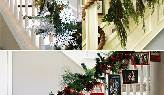 dekoideen weihnachten f r sch ne und frohe weihnachten mit. Black Bedroom Furniture Sets. Home Design Ideas