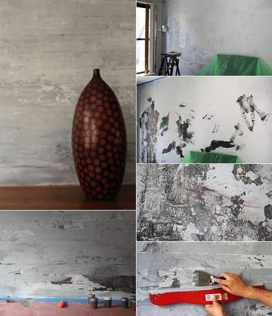Wand-streichen-ideen-für-moderne-wandgestaltung-in