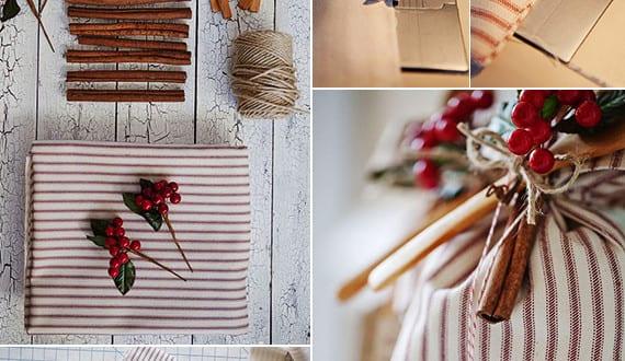 weihnachtsgeschenke selber machen coole geschenkideen und. Black Bedroom Furniture Sets. Home Design Ideas