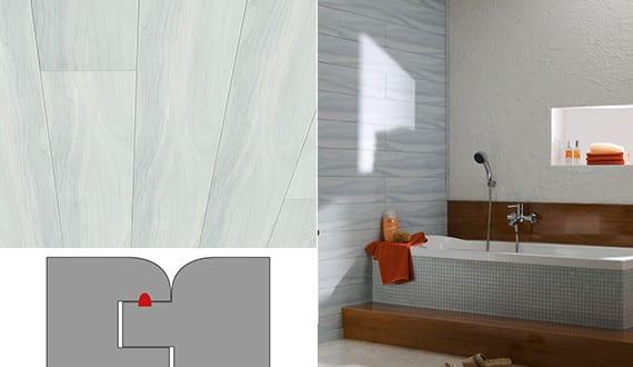 Wandpaneele Als Trend Moderner Wandgestaltung Und Inneneinrichtung_kreative  Wandgestaltung