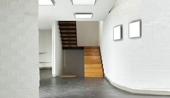 Wohnideen Lichtgestaltung wann wird eine leuchte zum designerstück deckenleuchten für