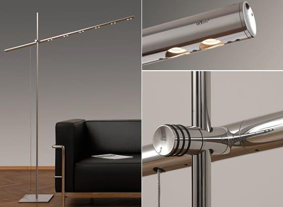 Wann-wird-eine-Leuchte-zum-Designerstück_modernes-wohnzimmer-design ...