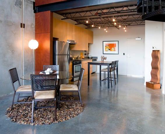 Welcher Fußboden In Küche ~ Beton fußboden küche » beton floor beton cire. sichtbeton als