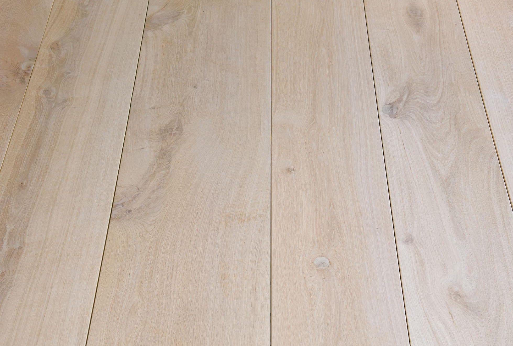 Fußboden Aus Holz ~ Echtholzdielen das wohlfühlgefühl kommt nach hause mit fußböden