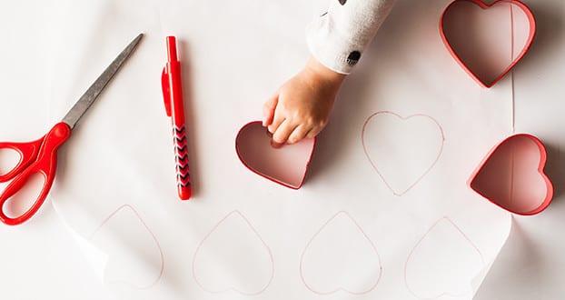 Valentinstag Ideen Und Geschenke